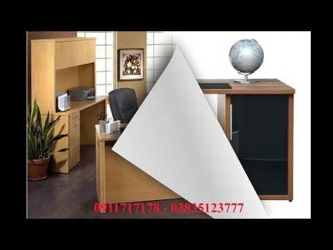 nội thất văn phòng giá rẻ hcm