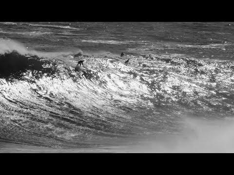NIXON | The Regulus & Nathan Fletcher