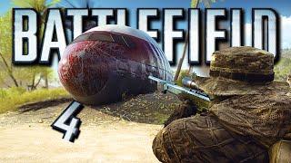 Minecraft: WITCHERY MOD WEREWOLF UPDATE! - Vloggest