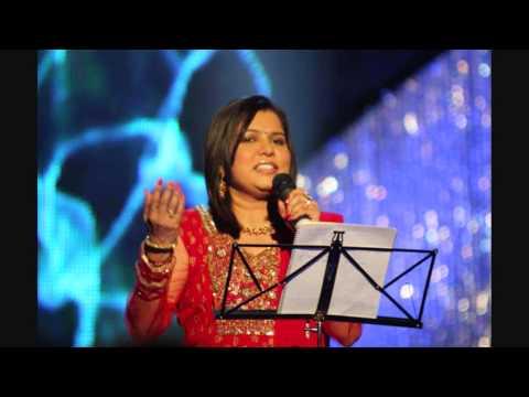 SADHNA SARGAM Raag Puriya Dhanashree song 12