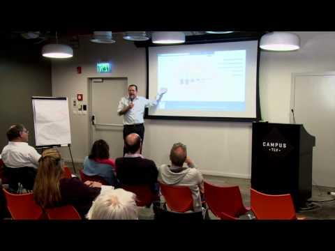 מפגש 7 מני בן עדי רשתות חברתיות   הפוטנציאל החברתי לקידום העסק שלך!