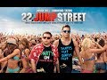 22 Jump Street Latino HD *Descargar por Mega*