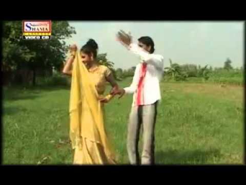 Bhojpuri Superhot Song | Gori Ho Tohar Odhinya | Salim Sojhaya