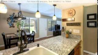 $299,900 - 25592 Mont Pointe, Lake Forest, Ca 92630