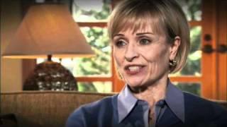 "Barrier Motors TV 2008 ""Greta Pass""; By Stanton & Everybody"