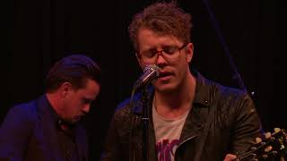 Anderson East - This Too Shall Last (101.9 KINK)