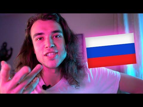 stop idolizing russia