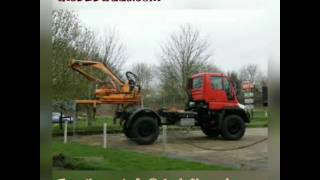 Agriculture Machines Equipment's at theb2btrade.com- an online business directory