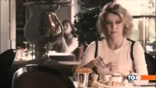 """""""Viaggio Sola""""  Film Recensione di Anna Praderio -"""
