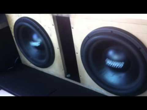 Sundown audio in NZ