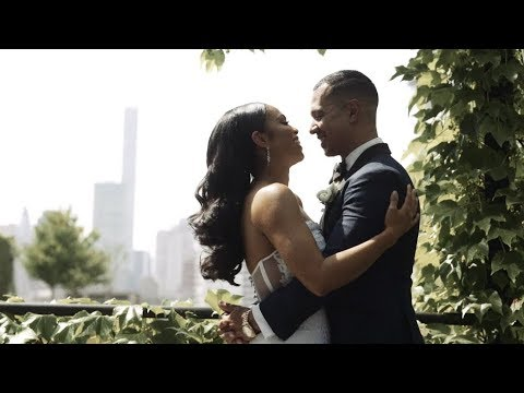 an-enchanting-summer-wedding-in-new-york-city-|-martha-stewart-weddings