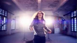 Tina Maze startet Gesangskarriere
