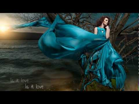 Andreea D - Magic Love (Radio Edit )