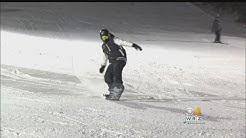 Perfect Storm For New England Ski Resorts
