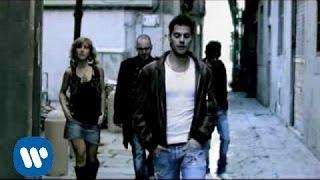 Eduardo Cruz - Tu Manera (Official Music Video)