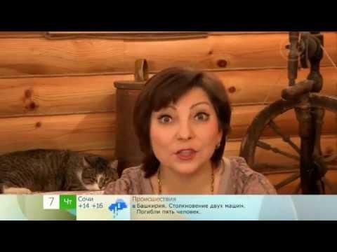 Как сделать лежанку для кота из свитера видео 71