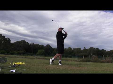 More Info Minimal Movement Golf Swing no 1
