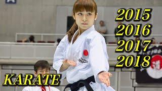 [BUDOJAPN.com] Special LIVE!! http://budojapan.com/jka-karate/ Live Stream Broadcasting on Saturday JUL6 & Sunday JUL 7, 2019 for free!!