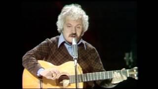 Bruno Lauzi - Amore caro, amore bello - Live @RSI 1978
