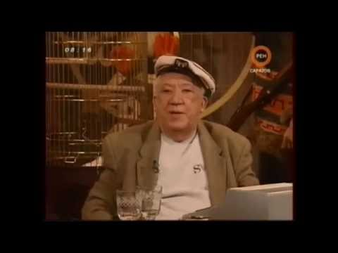 Анекдоты про крокодила Гену, Чебурашку и Шапокляк.