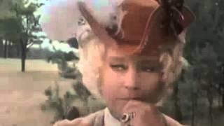 Der Thronr, Teil 2 (1980) - Deutsche Märchenfilme und Kinderfilme