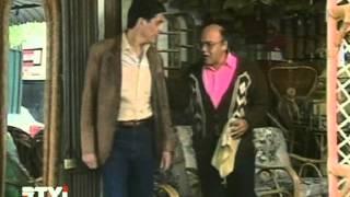Замарашка / Cara Sucia 1992 Серия 63