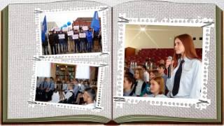 видео Юбилейный фотоальбом (фотокнига) | Заказать онлайн в Красноярске, Норильске.