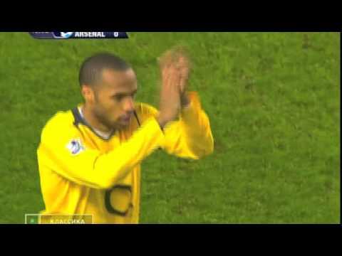 Griezmann Fortnite Vs Real Madrid