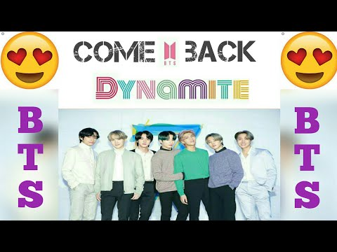 bts---dynamite-comeback-2020-(-official-video-)