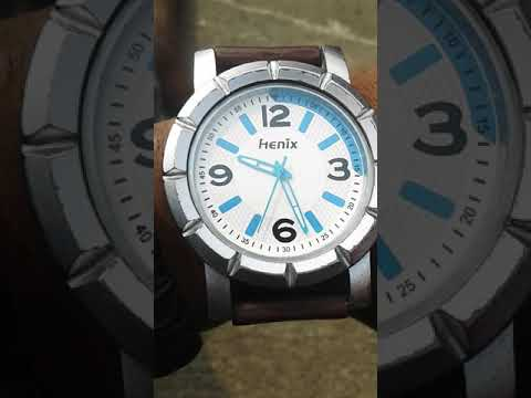 How to Get free watch shop on  paytm mall