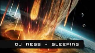 Download DJ Ness - Sleeping