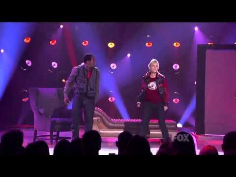 Twitch and Ellen - Outta Your Mind// Hip Hop