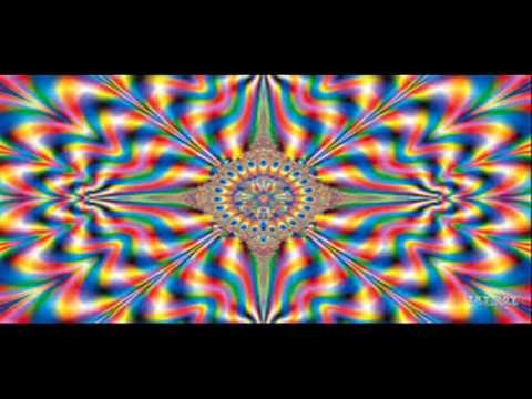 Talpa - Mathematical Existence