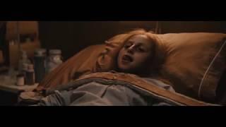Убежище дьявола — Русский трейлер 2018