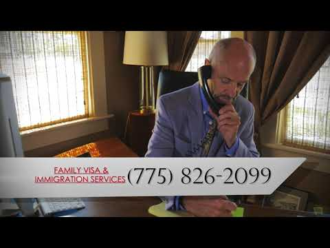 Family Visa Immigration Services May 2018