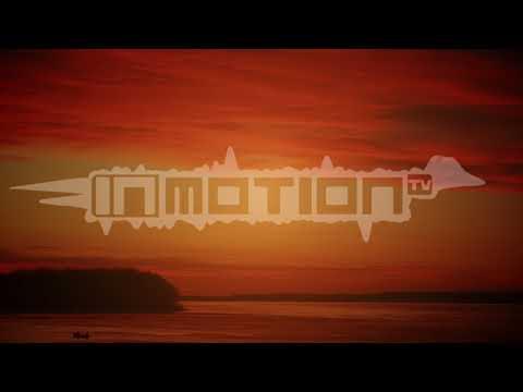 Mascota & D-Trax - The Sun Goes Down [InMotionTV Radio Edit]