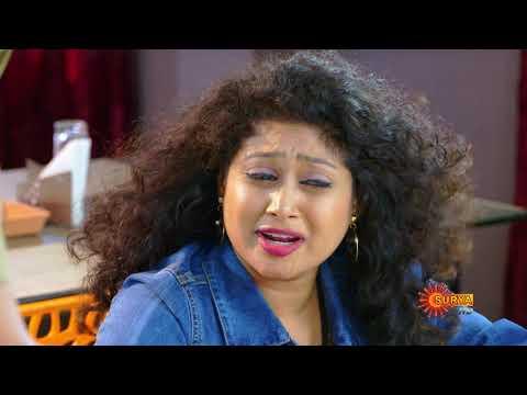 Thenum Vayambum | 26-February-2019 | SuryaTV