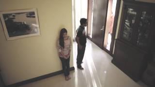 MILA & NUBHAN - Cinta Kasih (Video Muzik Official)