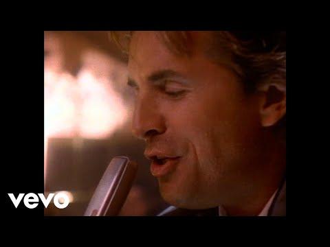 Don Johnson - Tell It Like It Is (Video)