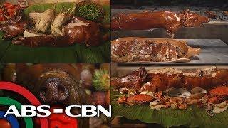 Cebu cuisine