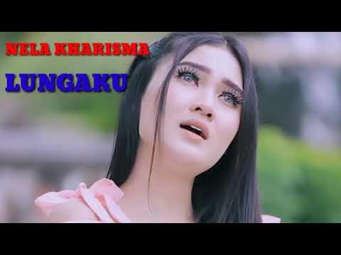 nela-kharisma-lungaku-dangdut-koplo-music-top