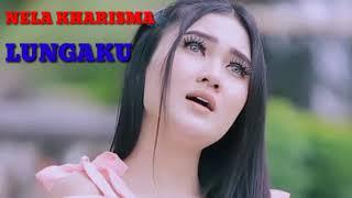 Download lagu NELA KHARISMA LUNGAKU DANGDUT KOPLO music top