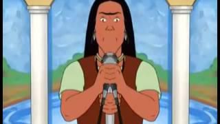 Stay Away from Peyote my Natives Major Key alert