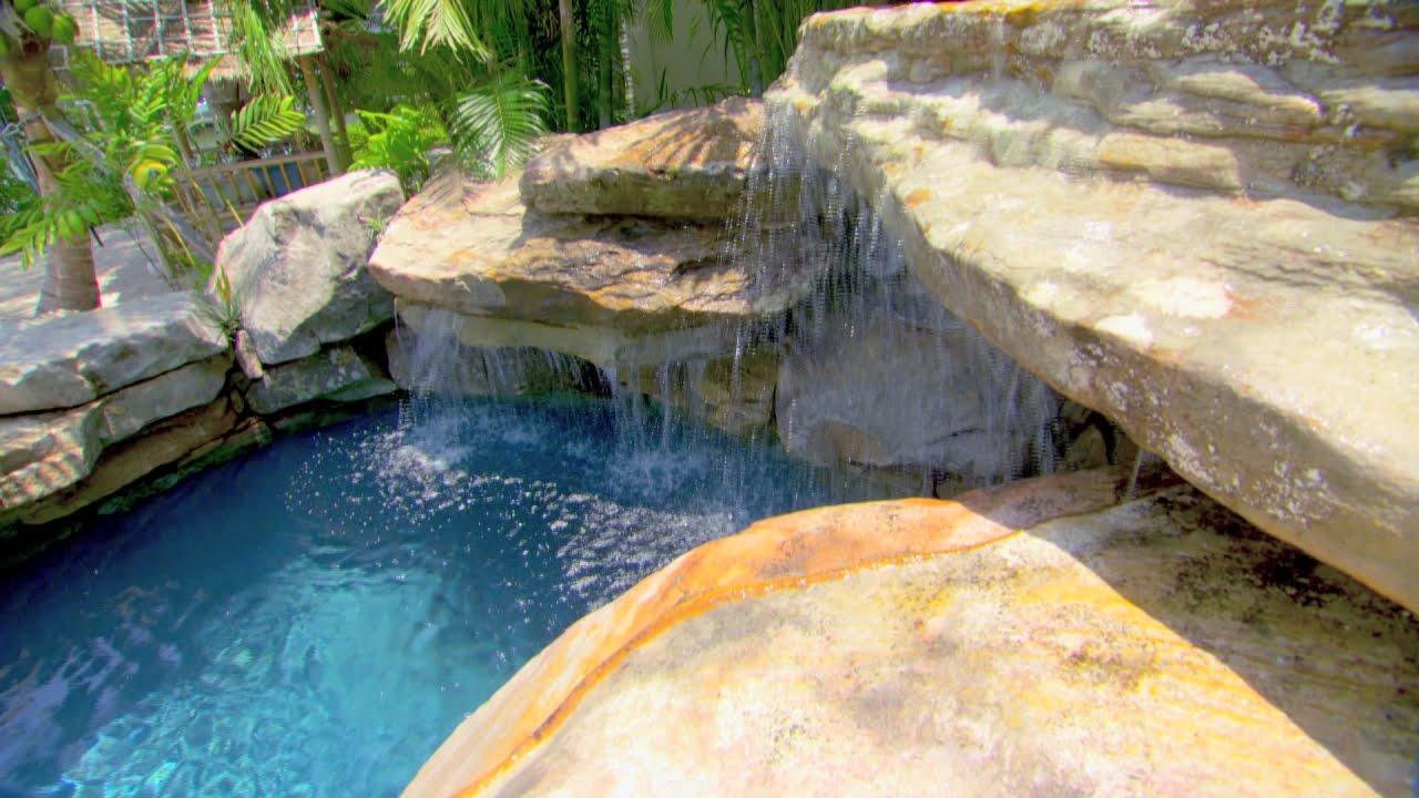 insane pools animal planet full episodes