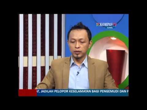 Bincang Sumsel - Palembang Technology Hypnolangsing