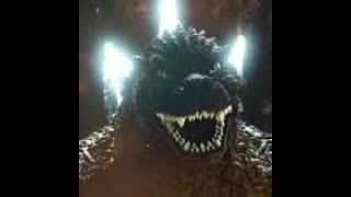 Blue Oyster  Cult   -   Godzilla YouTube Videos