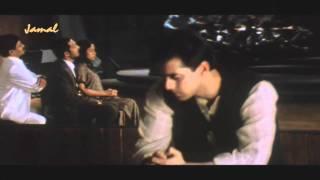 Kavita Krishnamurthy - Yeh Dil Sun Raha Hai - Khamoshi - Dedicated To Khandeel & Mashakkal