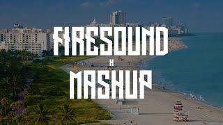 Manse & Alice Berg vs. Hardwell feat. Matthew Koma - Freeze Time vs. Dare You (Hardwell Mashup)