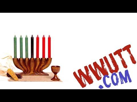 Can Christians Celebrate Kwanzaa?