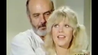 TRAPPER JOHN M.D. -Ep Who's the Lucky Father? -[Full Episode] 1981- Season 2 Episode 10